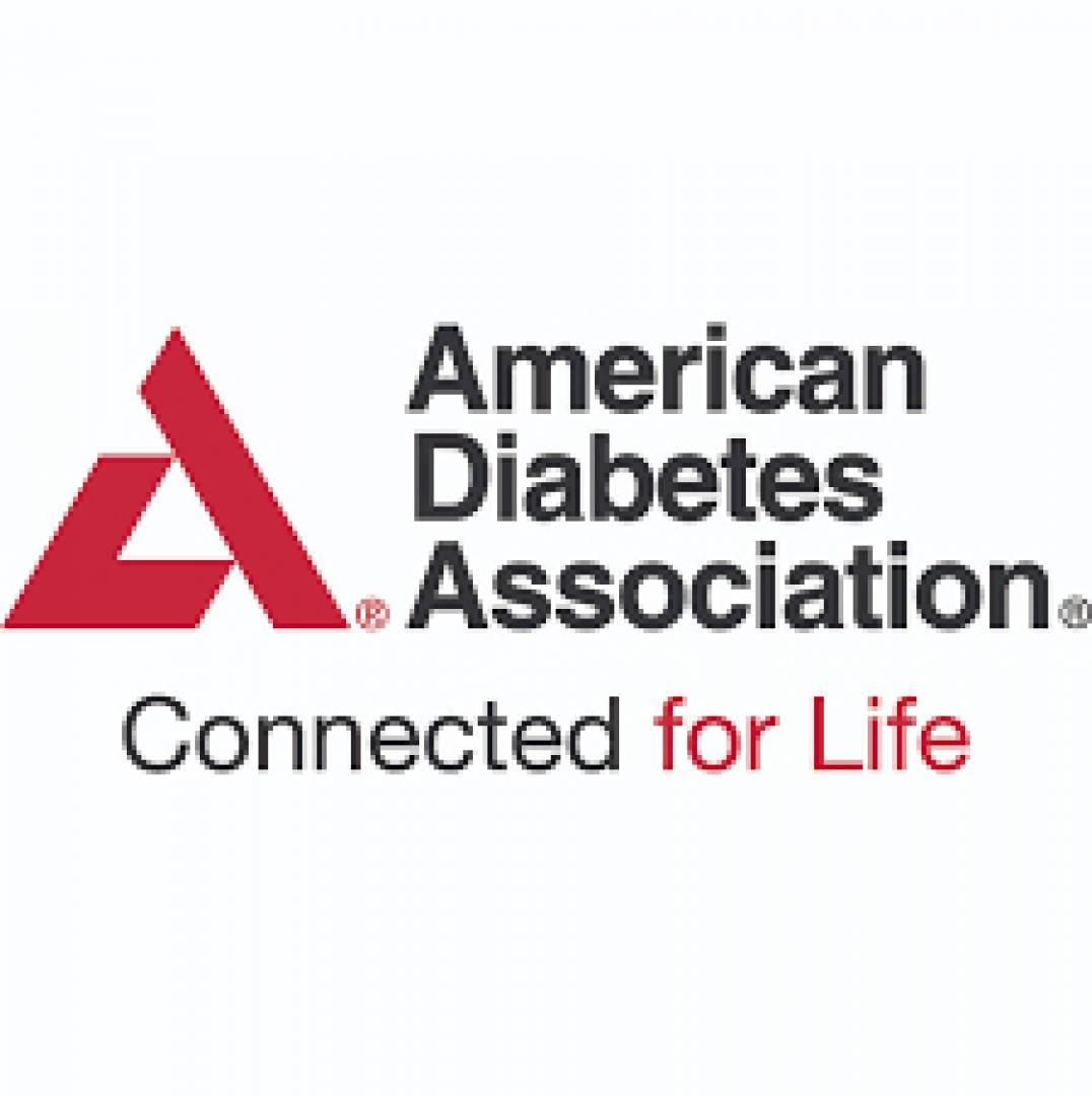 $5 Donation to American Diabetes Association